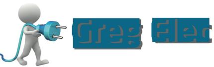 Greg Elec - electricité